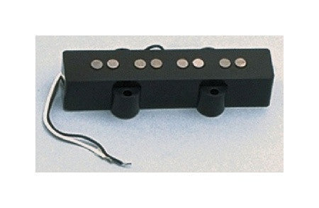 Pickup for J Bass - bridge