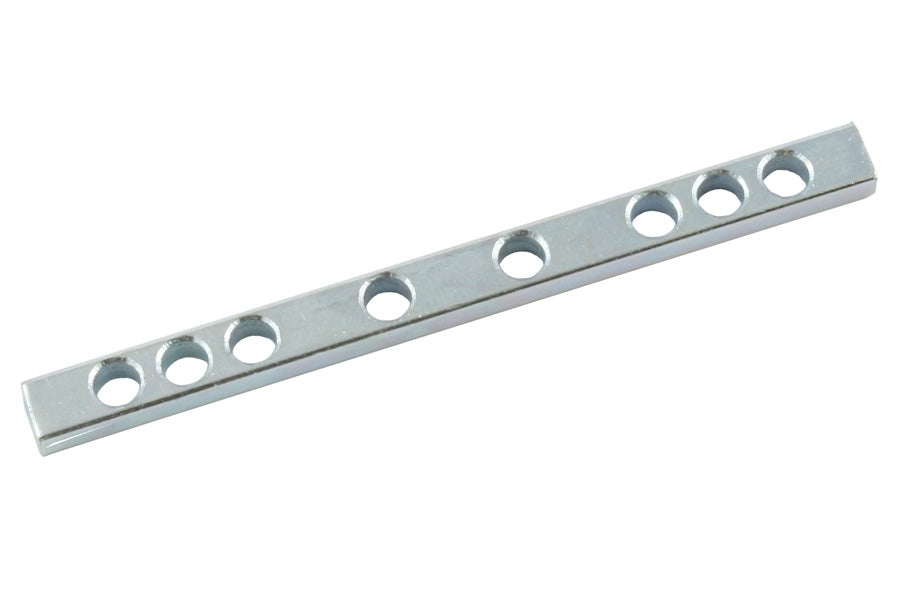 Pickup part - Keeper bar - 50mm (1-31/32 inch)