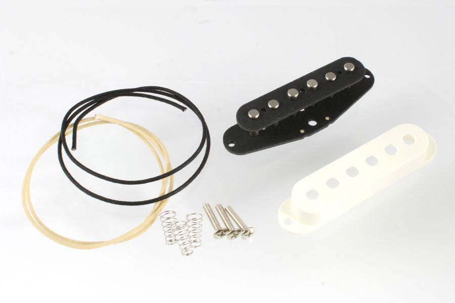 Pickup kit - Single Coil Pickup Kit