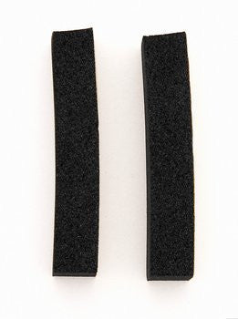 Pickup part - Rubber/foam neoprene sponges for mounting under bass pickups