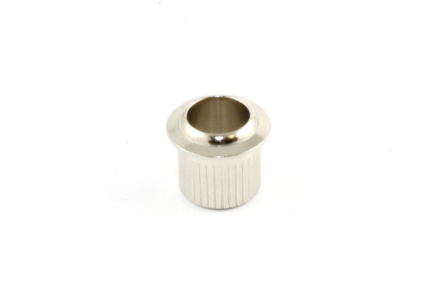 Tuning key bushings (6 pcs) press-fit