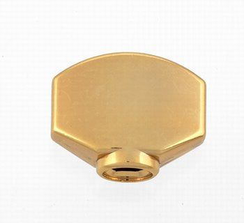 GOLD NEW Gotoh SG360 Set 6 In-Line Schaller Style Mini Tuners TORTOISE Buttons