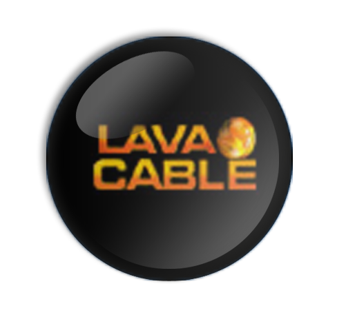 Lava cable stripping tool