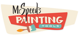 Door Deckers | Mr. Speed's Painting Tools