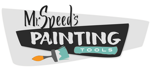Mr. Speed's Painting Tools