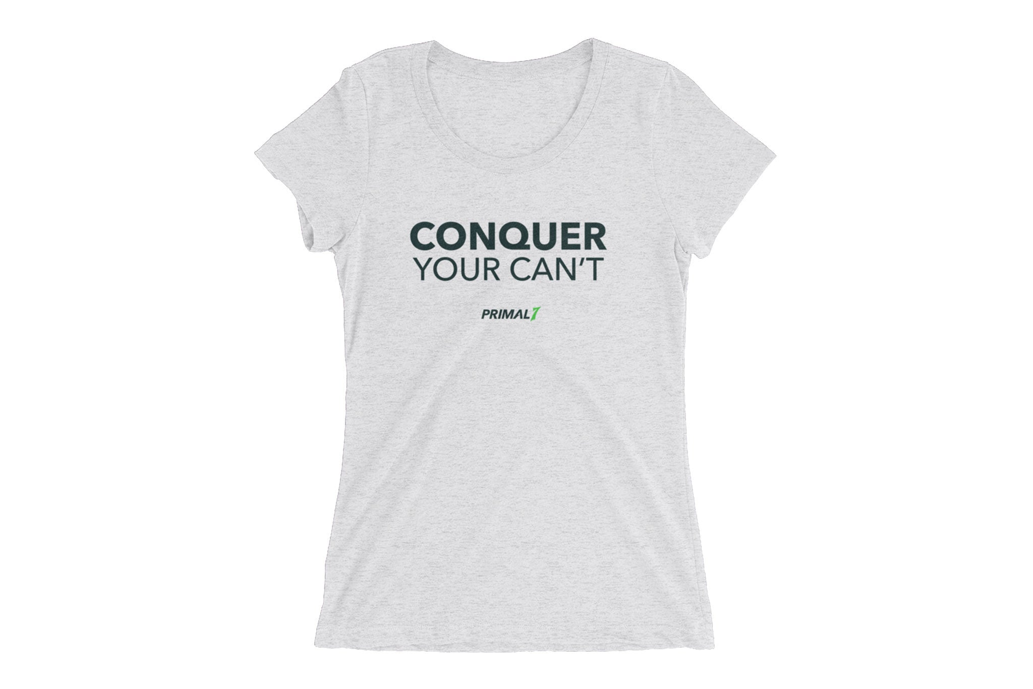 Women's CYC T-Shirt