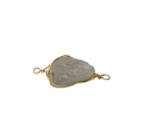 Labradorite Rough Rock S