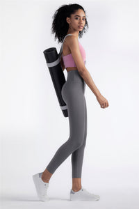 Superior Seamless Design Leggings——The Choice of A New Generation!