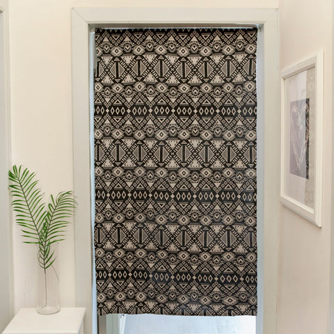 Homeral Noren Long Doorway Curtain Door Tapestry for Home Decoration