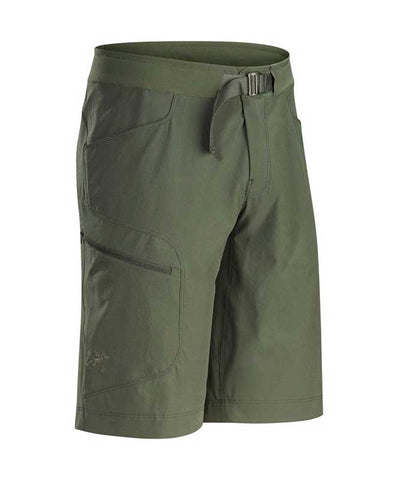 Arc'teryx Men's Lefroy Short