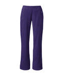 The North Face Women's TKA 100 Pant