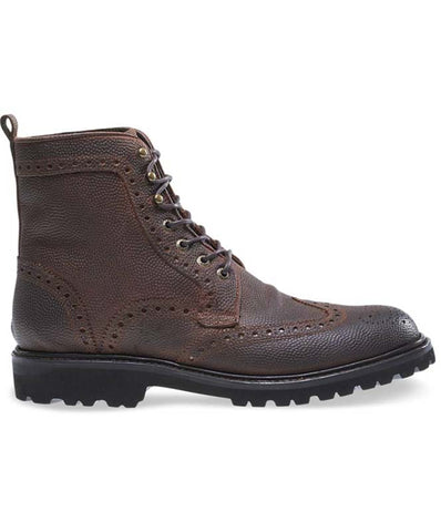 Wolverine Men's Percy Boot