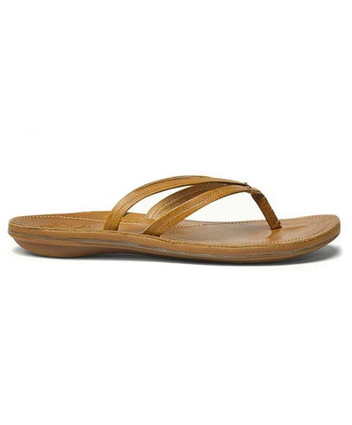Olukai Women's U'i Sandals