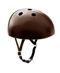 Yakkay Smart Two Helmet