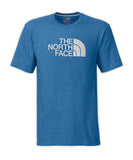 The North Face Men's S/S Half Dome Tee