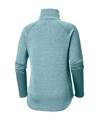 Columbia Women's Optic Got It III Pullover