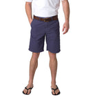 Johnnie-O Men's Cotton Poplin Shorts
