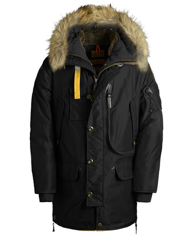 Parajumpers Men's Kodiak Jacket