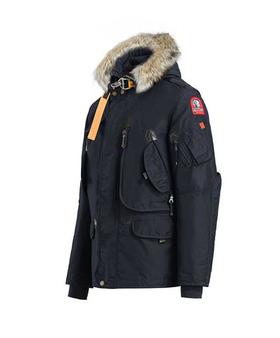 Parajumpers Men's Right Hand Jacket