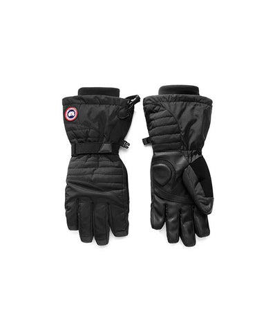 Canada Goose Women's F15 Down Gloves