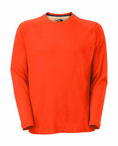 The North Face Men's TNF Crew Neck T-Shirt