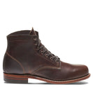 Wolverine Men's Original Boot