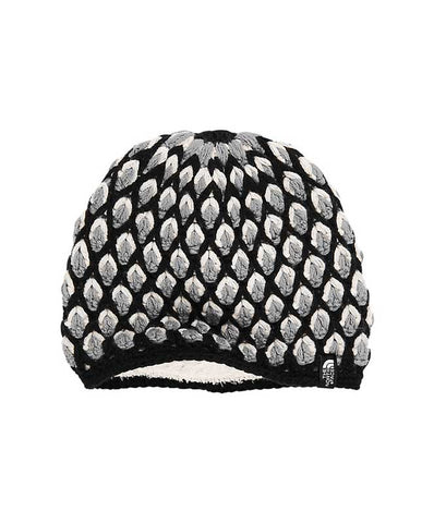 The North Face Women's Briar Beanie