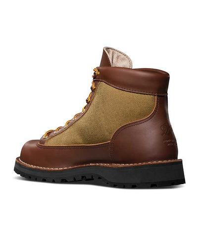 Danner Men's Danner Light Boot