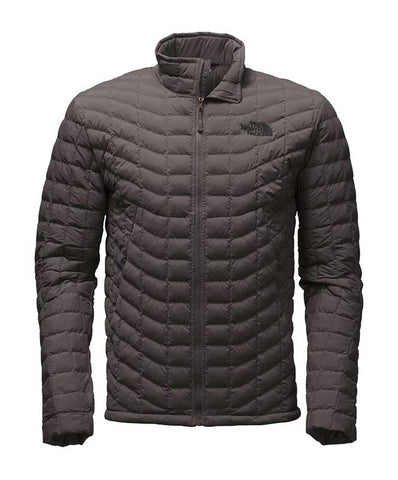 The North Face Men's Stretch Thermoball Full Zip