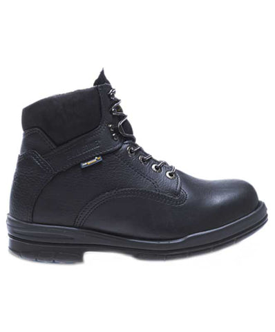 Wolverine Men's Durashock Steel-Toe Direct-Attach