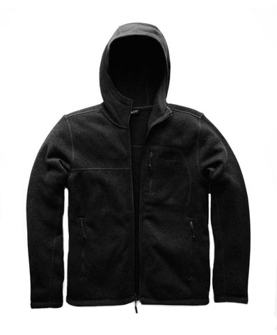 The North Face Men's Gordon Lyons Hoody
