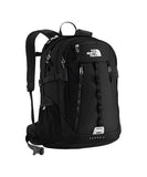 The North Face Women's Surge II Backpack