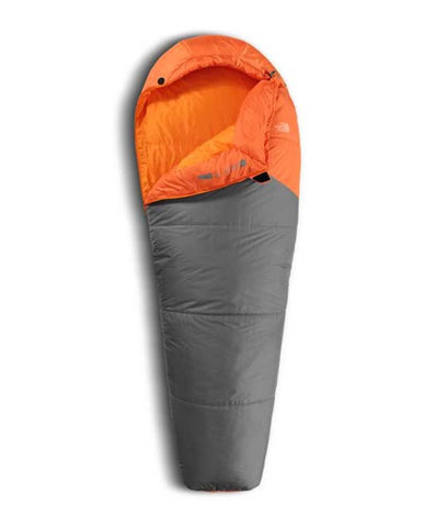 The North Face Aleutian 40/4 Regular Sleeping Bag