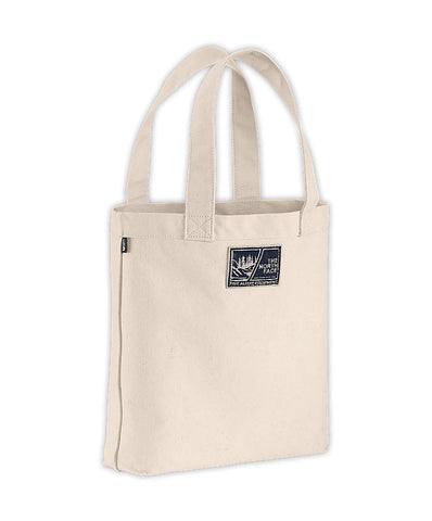 The North Face Small Tote