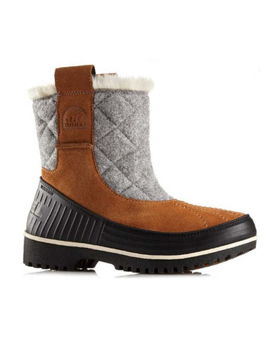 Sorel Women's Tivoli II Pull On Boot