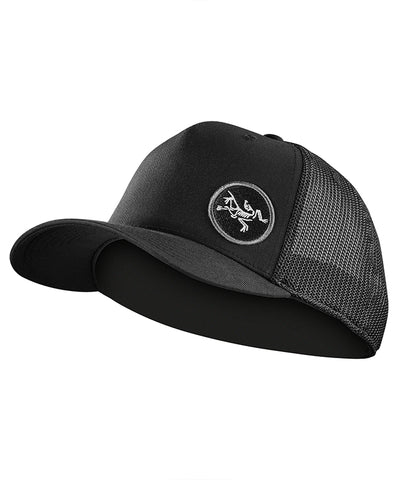 Arc'teryx Patch Trucker Hat
