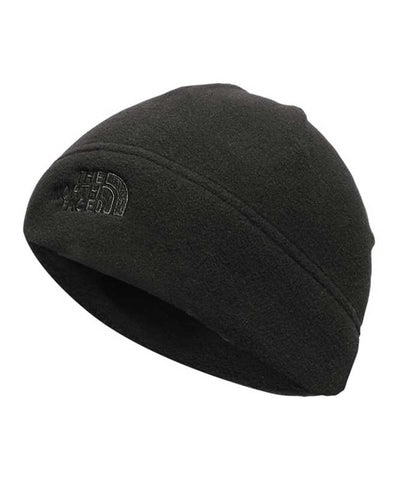 The North Face STD Issue Beanie