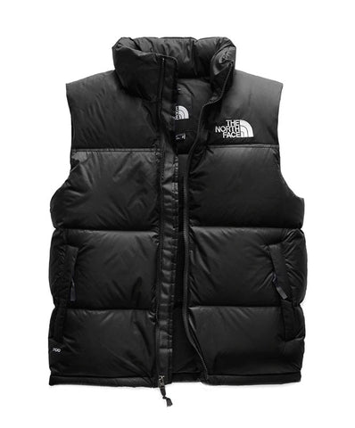 The North Face Men's 1996 Retro Nuptse Vest