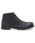 Wolverine Men's Cort Boot