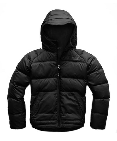 The North Face Boy's Moondoggy 2 Down Hoody