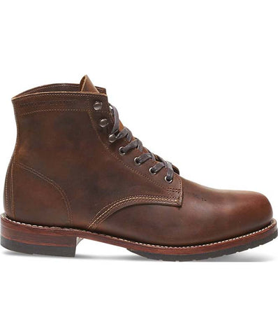 Wolverine Men's Evans Boot