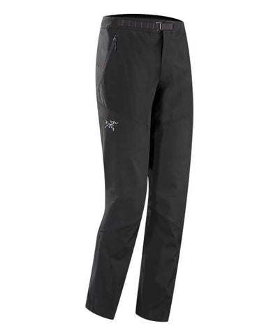 Arc'teryx Men's Gamma Rock Pant