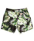 Penfield Men's Seal Swimmer Printed Short