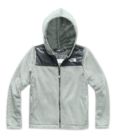 The North Face Girl's Oso Hoody