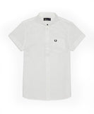 Fred Perry Women's Classic Oxford Shirt