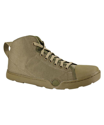 Altama Men's Maritime Assault Mid