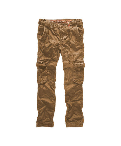 Superdry Men's New Core Cargo Lite Pants