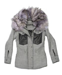 CMFR Women's Rowanwood Jacket