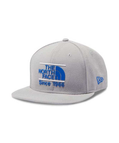 The North Face New Era 9Fifty Snapback Cap