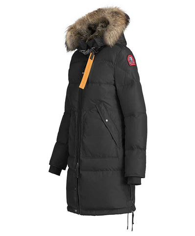 Parajumpers Women's Long Bear Jacket